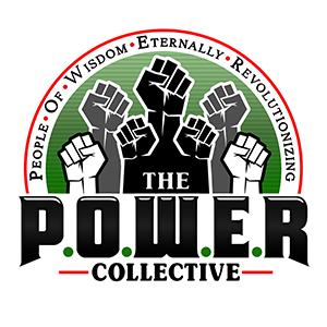 POWER Collective logo