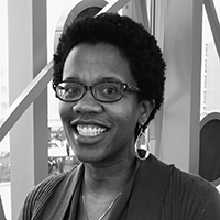 Photo of Janean Dilworth Bart